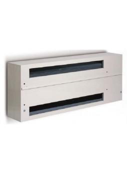 Осушитель воздуха для смежных помещений SLN 60